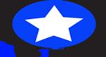 1Star Network